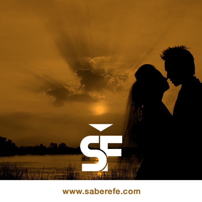sexo-e-casamento-a-luz-da-biblia