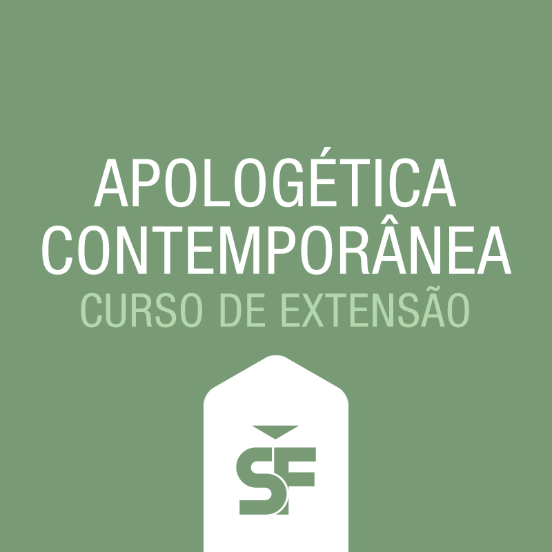 apologetica-ex