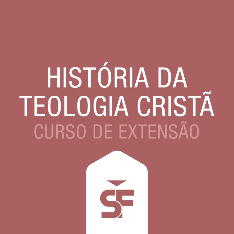 teologia-ex