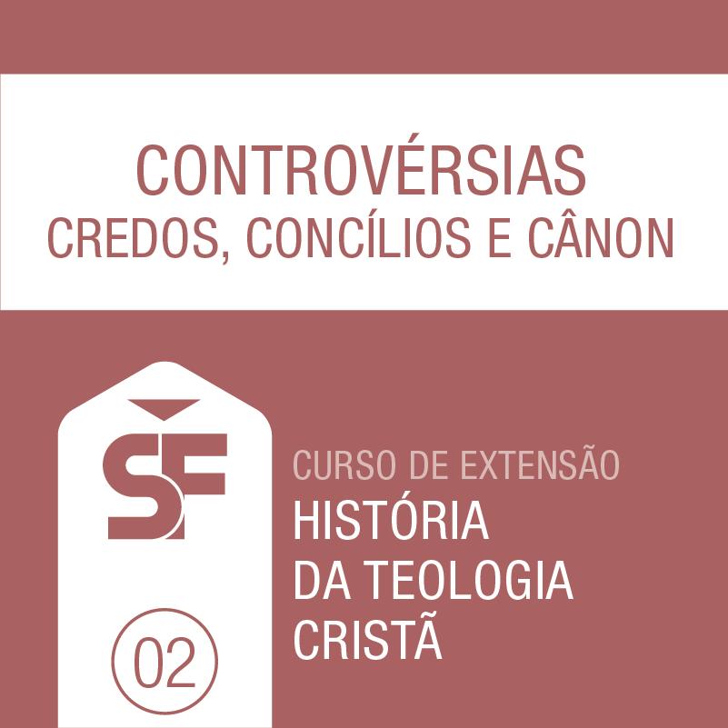 02-ex-teologia