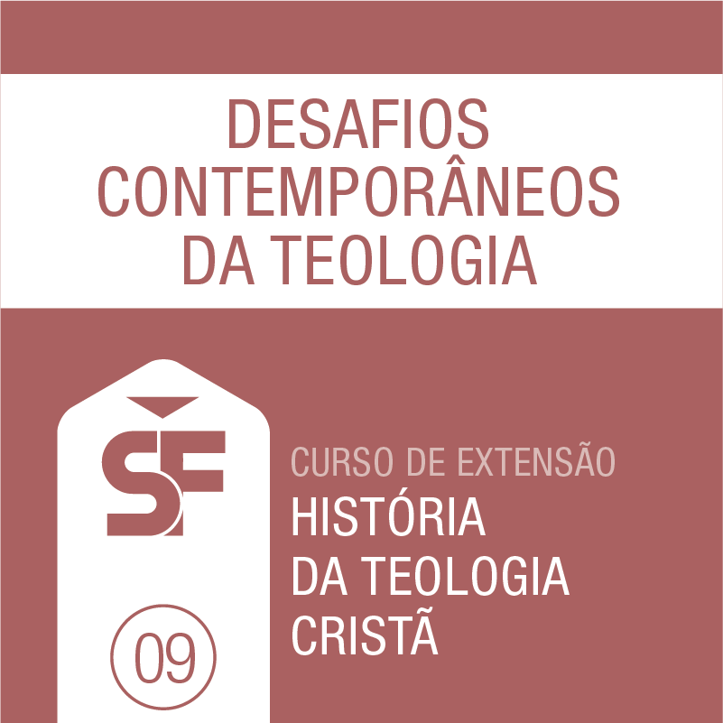 09-ex-teologia
