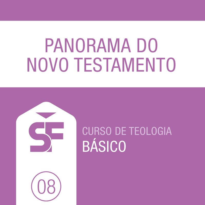 08-teologia