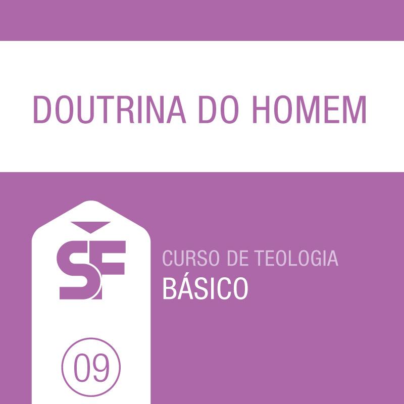09-teologia