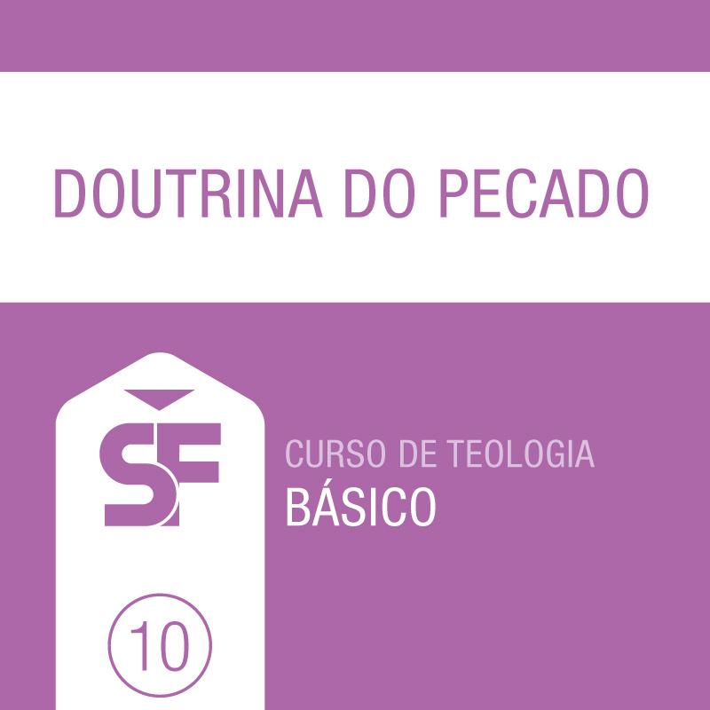 10-teologia