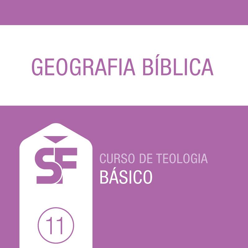 11-teologia