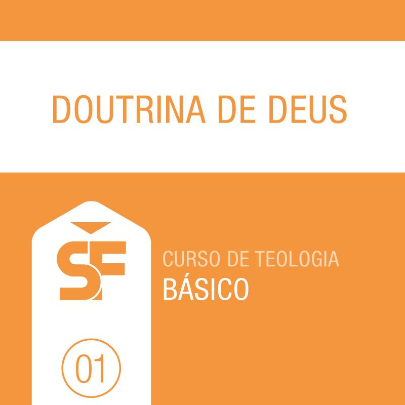 01-teologia