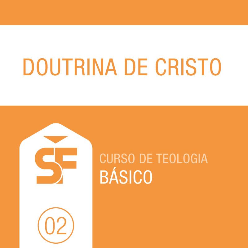 02-teologia