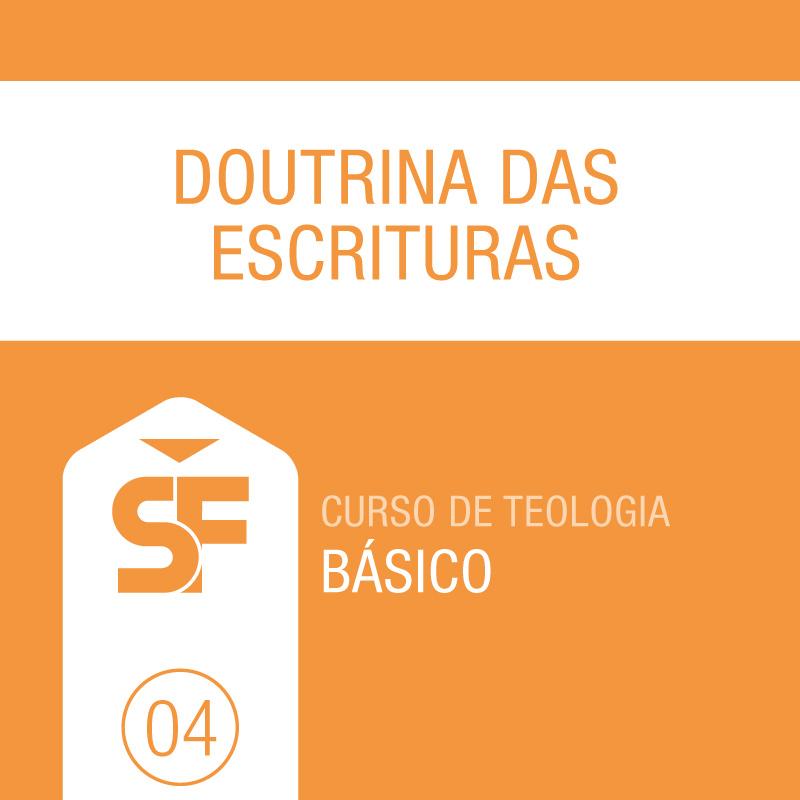 04-teologia