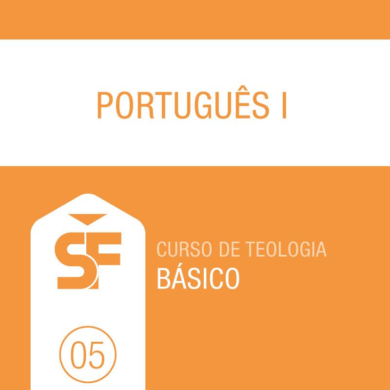 05-teologia