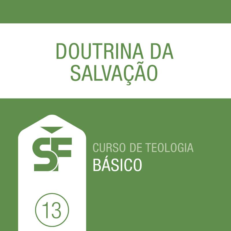 13-teologia