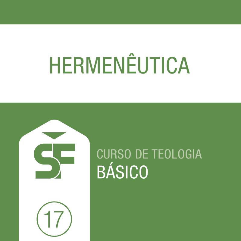 17-teologia