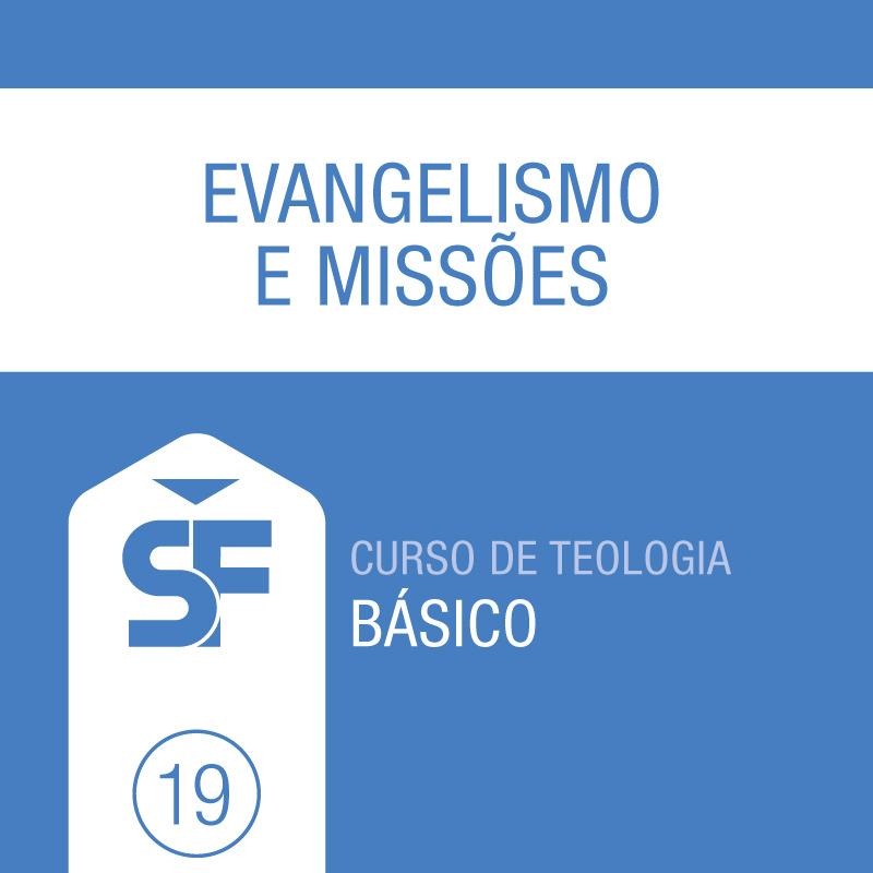 19-teologia