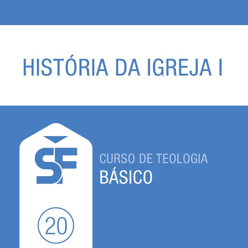 20-teologia