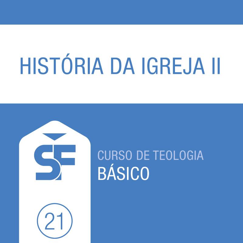 21-teologia
