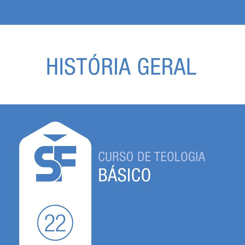 22-teologia