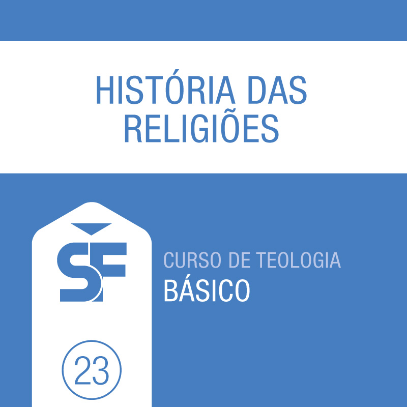 23-teologia