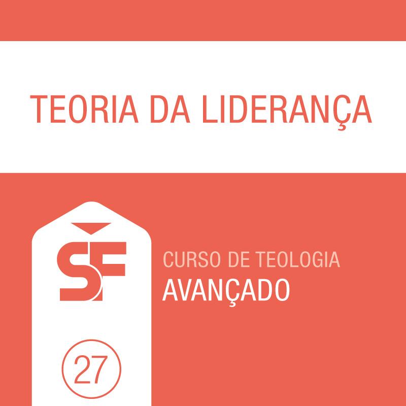 27-teologia