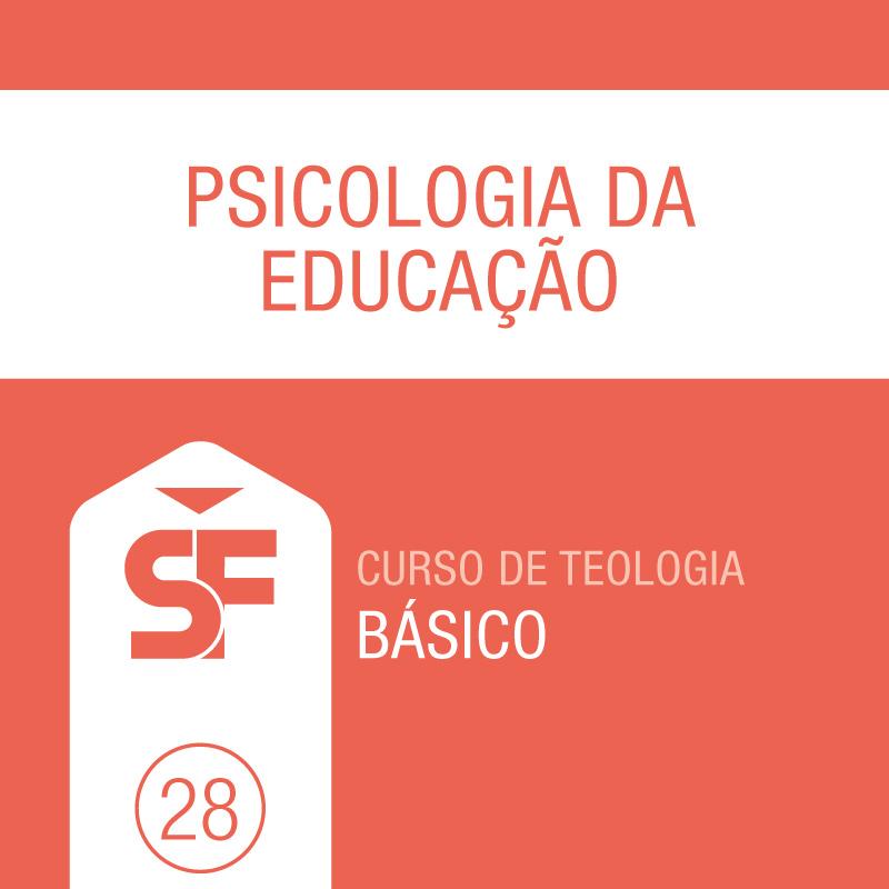 28-teologia