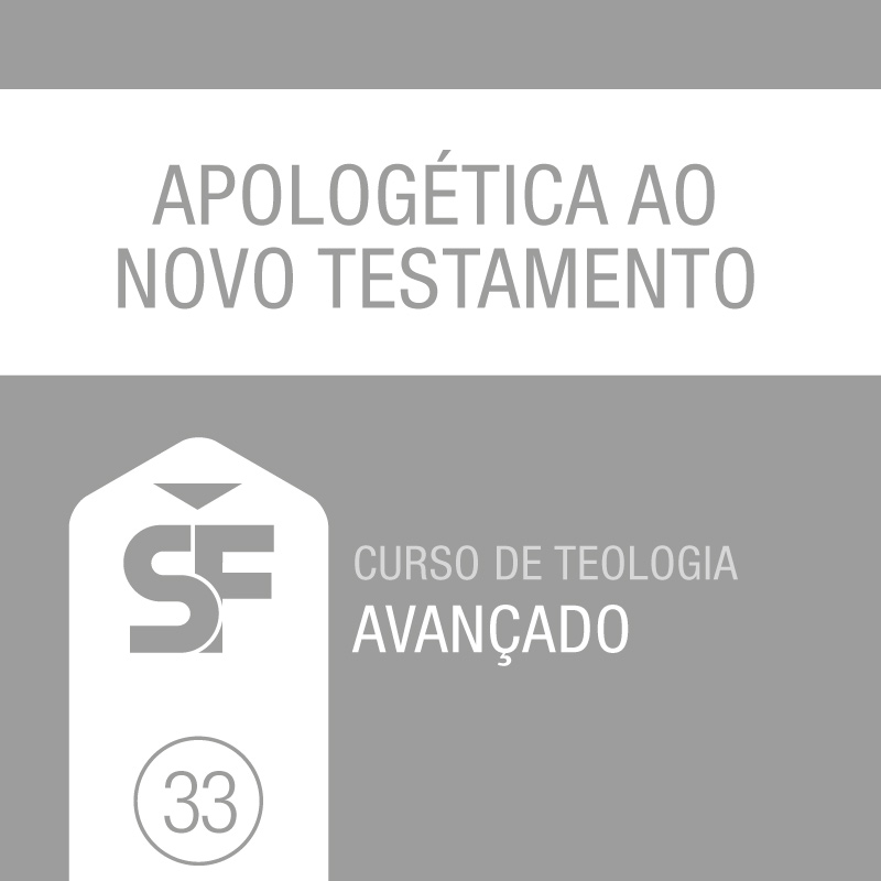 33-teologia