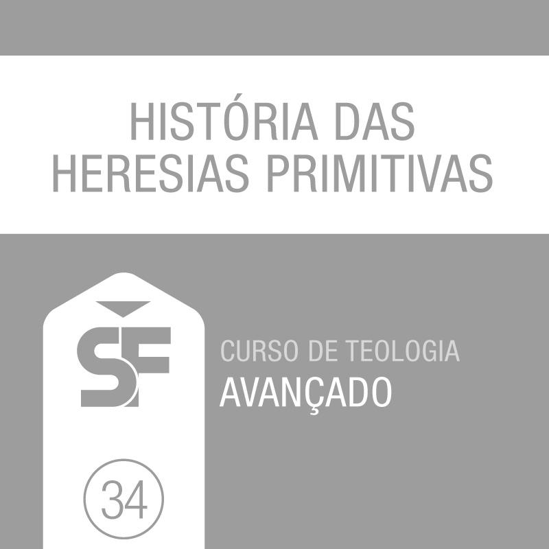 34-teologia