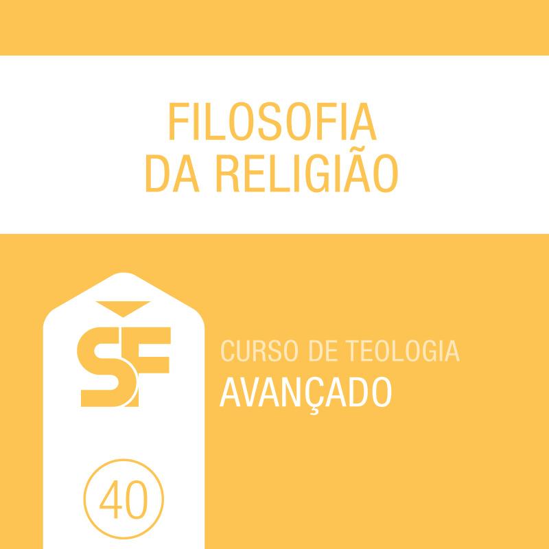 40-teologia