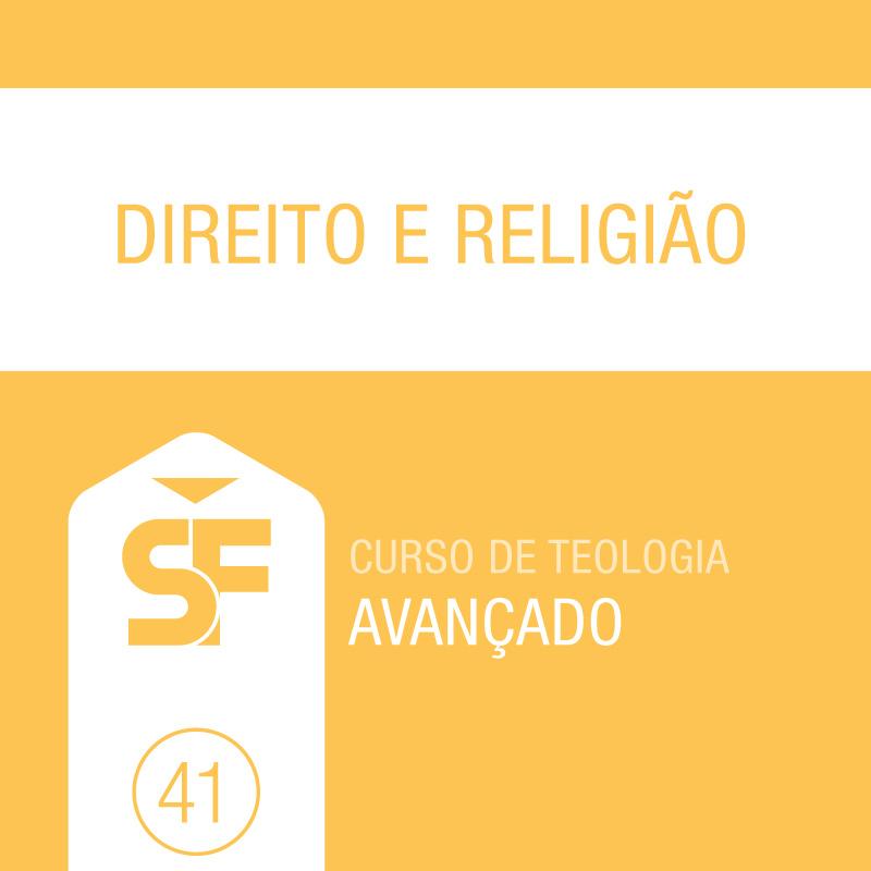 41-teologia