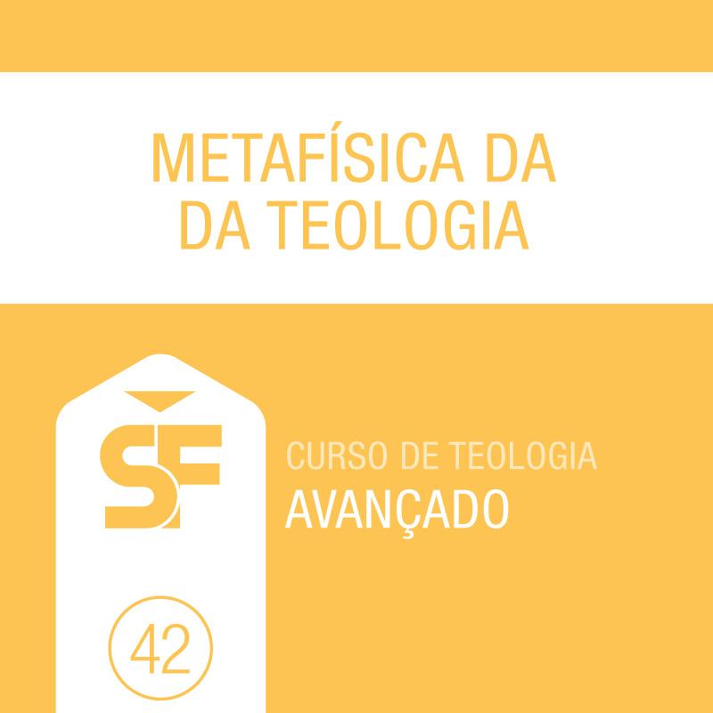 42-teologia