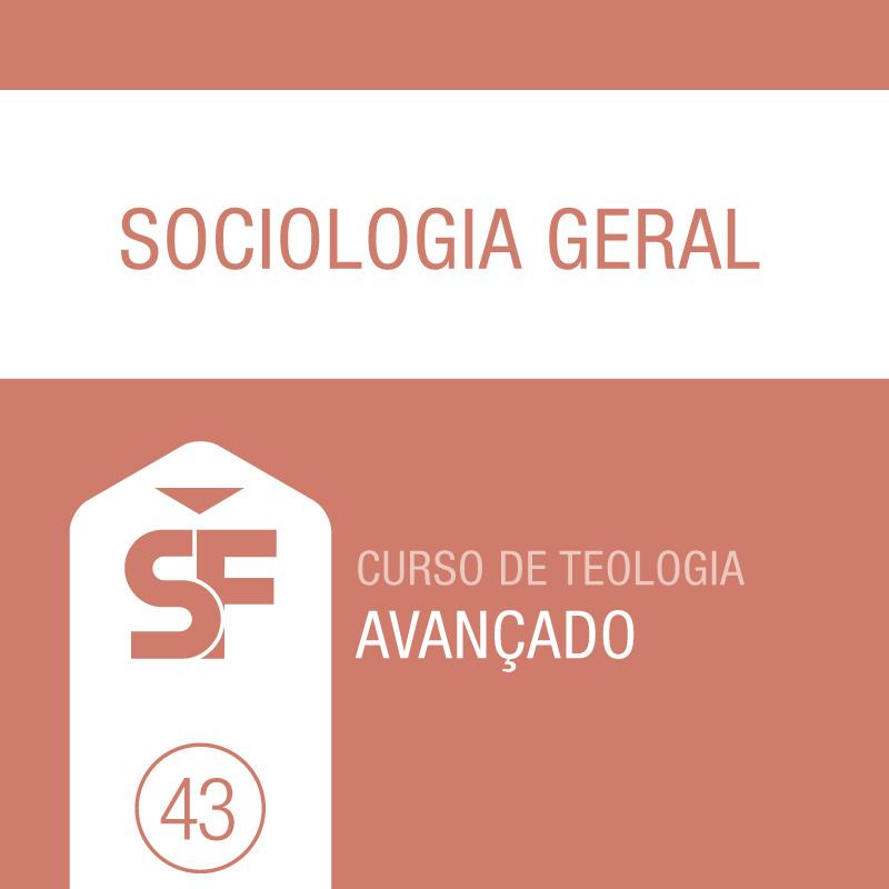 43-teologia