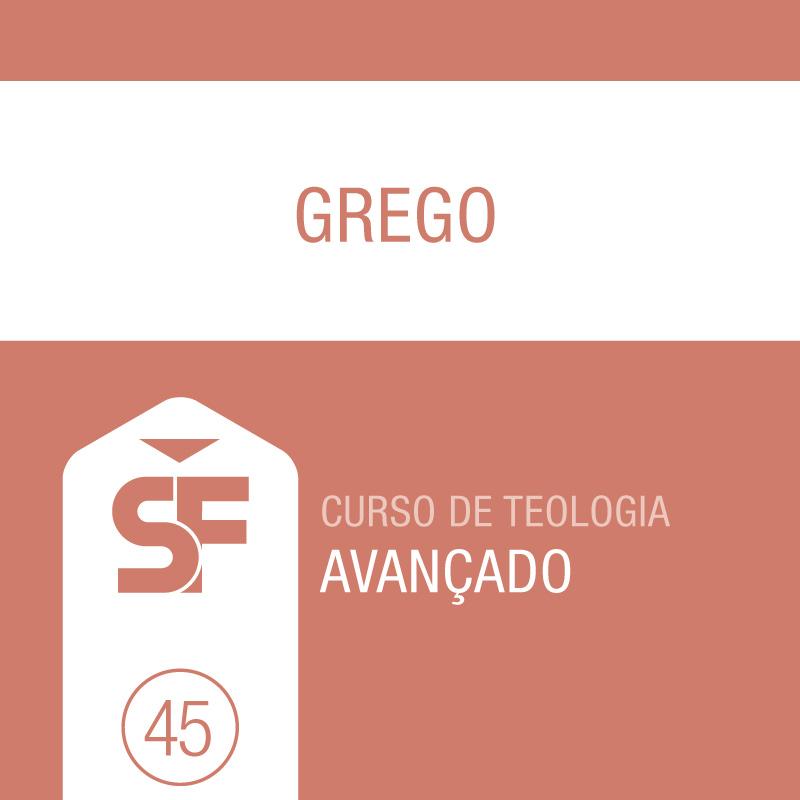 45-teologia