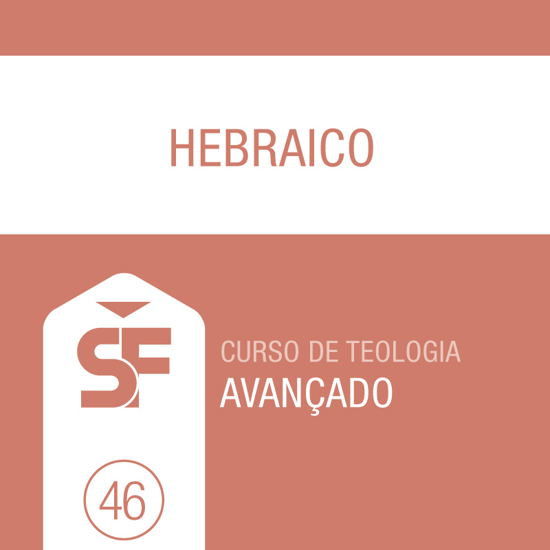 46-teologia