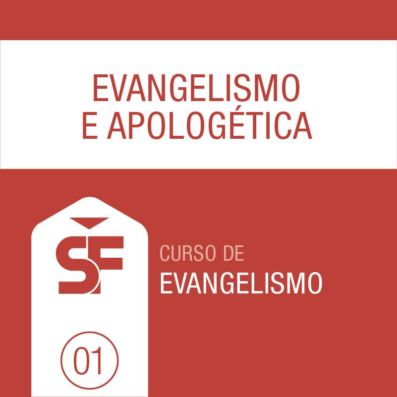 01-evangelismo-e-apologetica