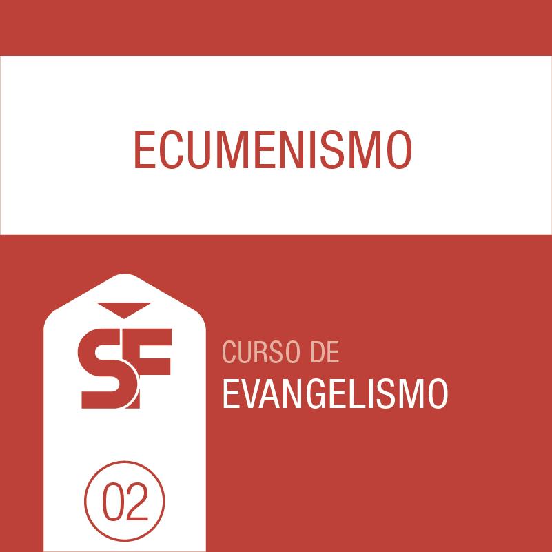 02-ecumentismo