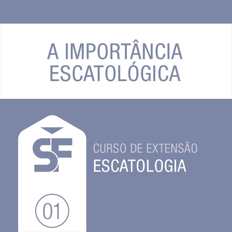 01-ex-escatologia