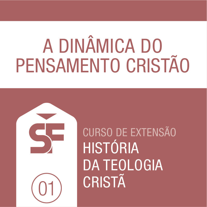 01-ex-teologia