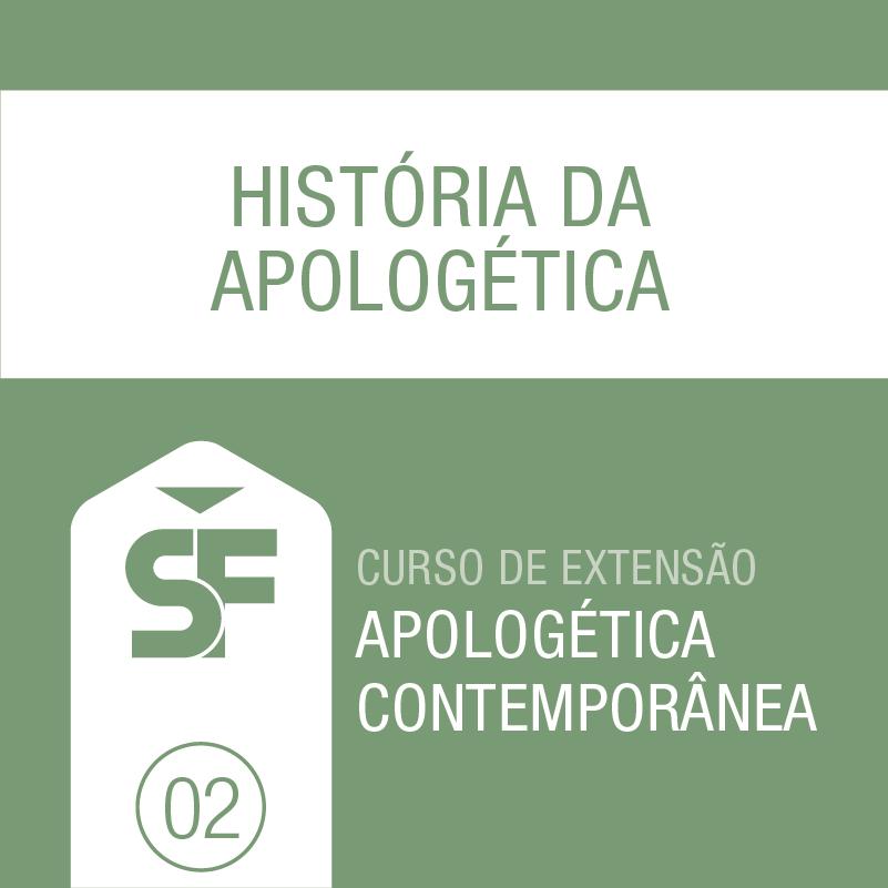 02-ex-apologetica