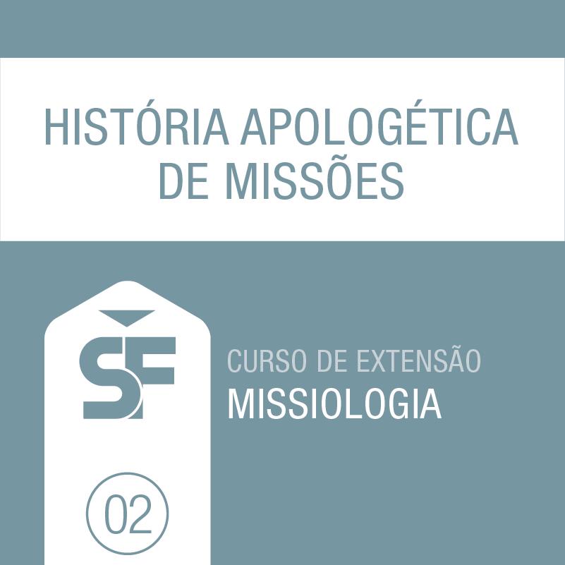 02-ex-missiologia