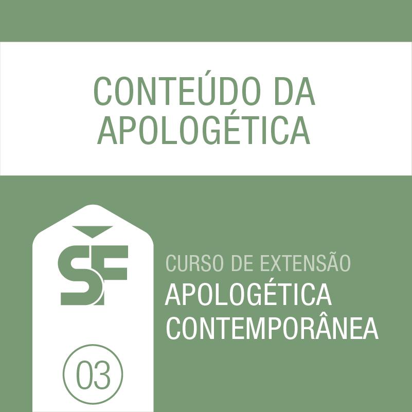 03-ex-apologetica