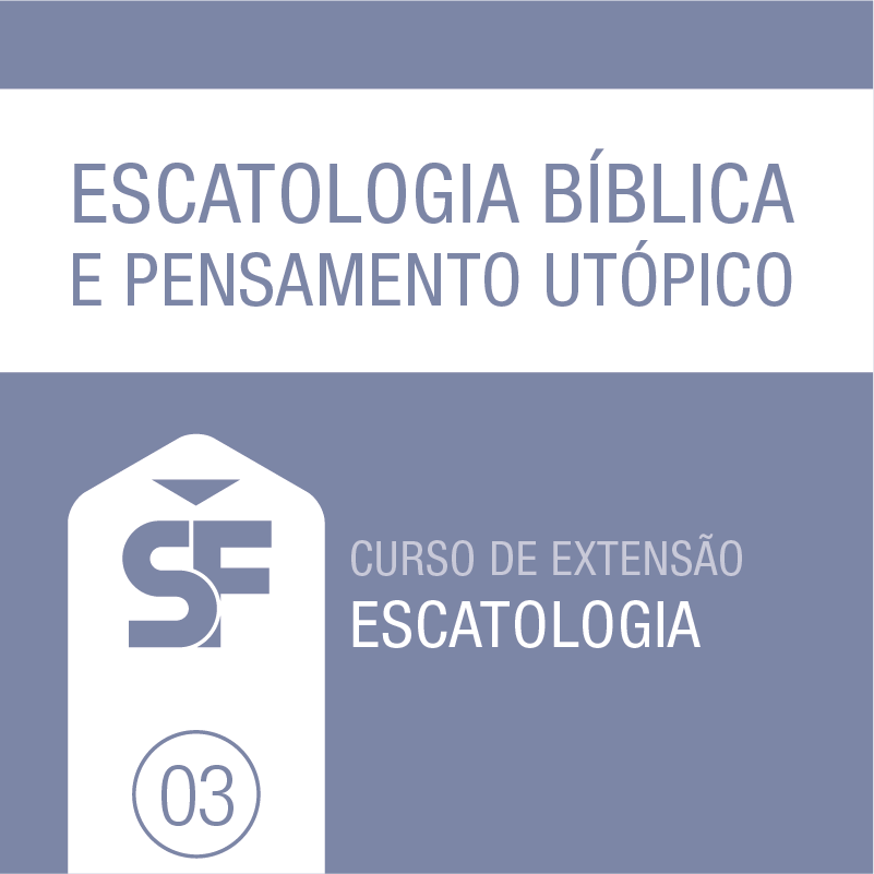 03-ex-escatologia