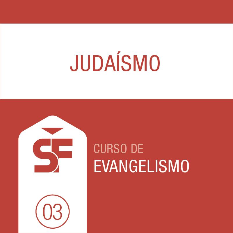 03-judaismo