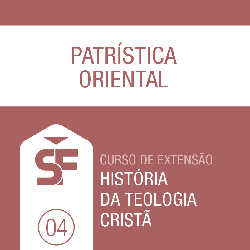 04-ex-teologia
