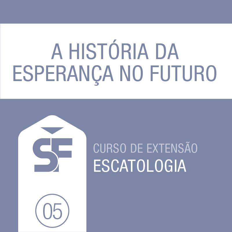 05-ex-escatologia