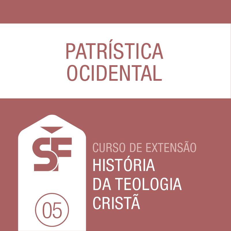 05-ex-teologia