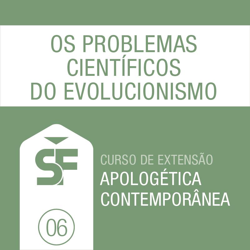 06-ex-apologetica