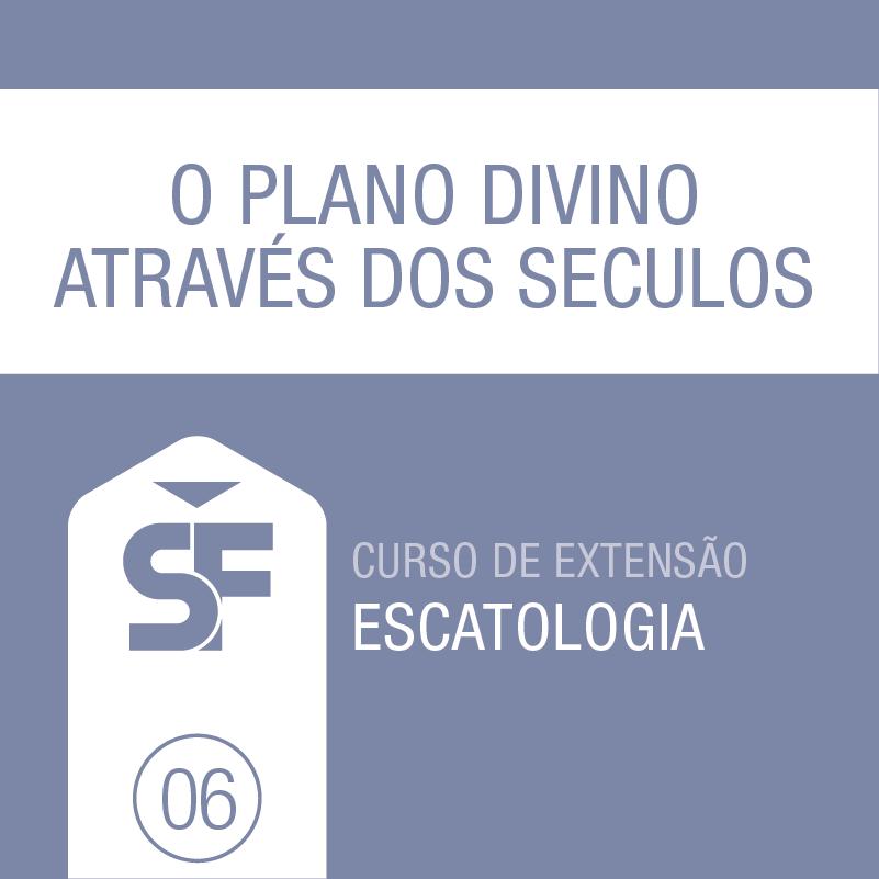 06-ex-escatologia