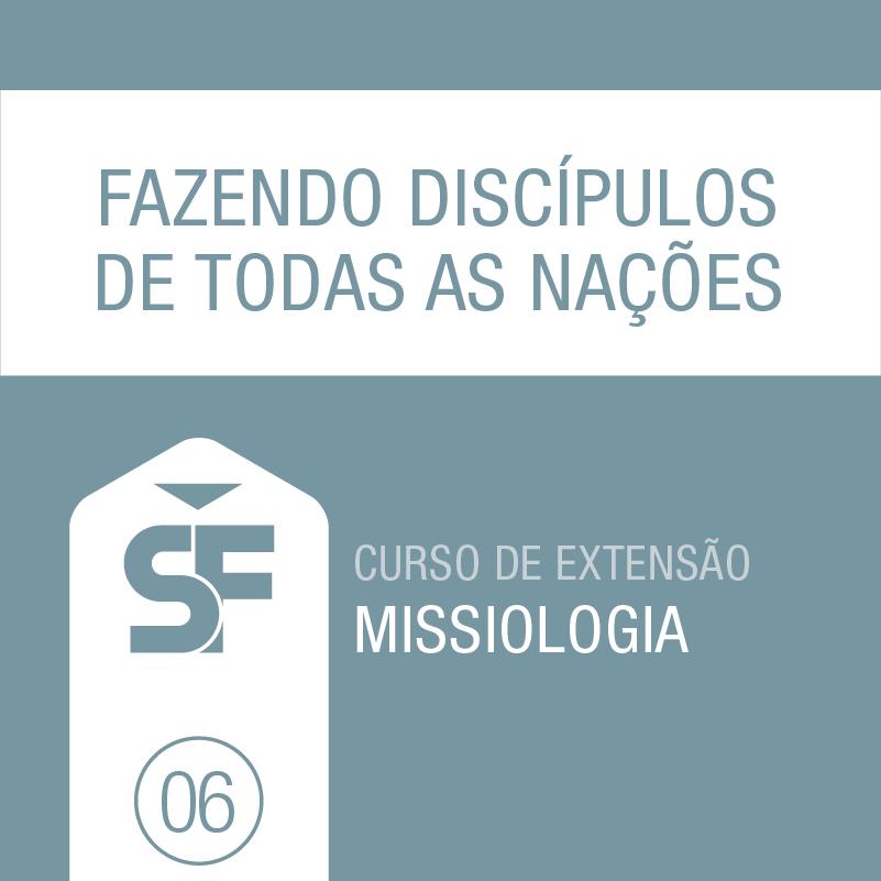 06-ex-missiologia