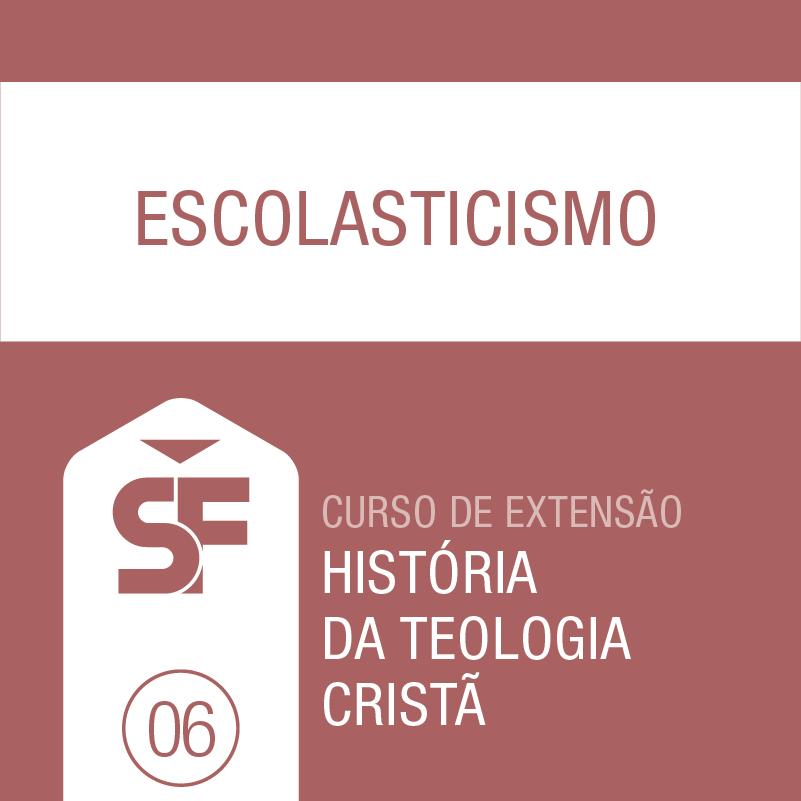 06-ex-teologia
