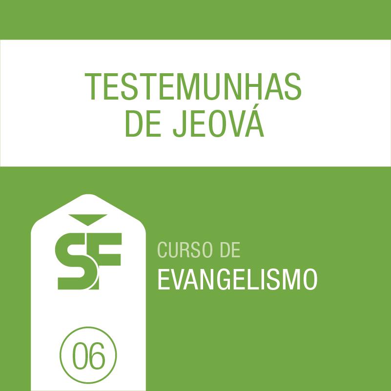 06-testemunhas-de-jeova