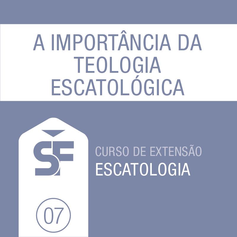 07-ex-escatologia