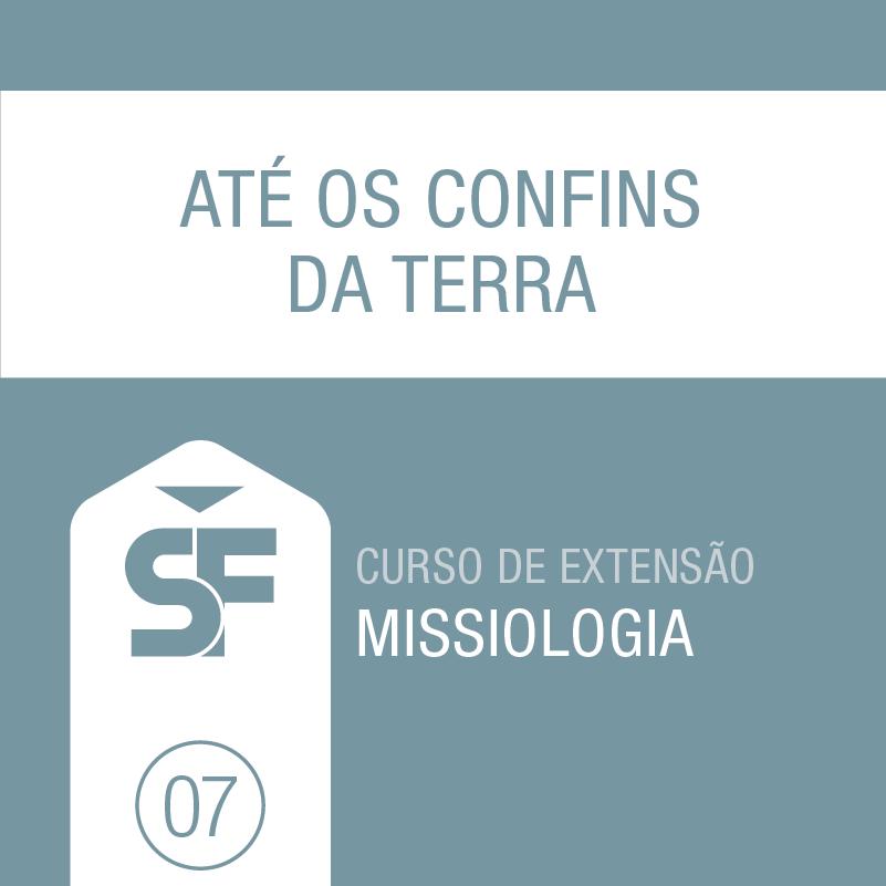 07-ex-missiologia