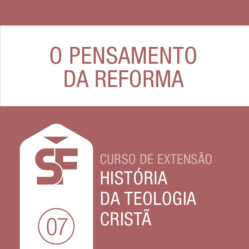07-ex-teologia